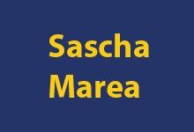 Sascha Marea