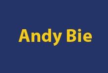 Andy Bie
