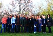Chorvereinigung Cantabile